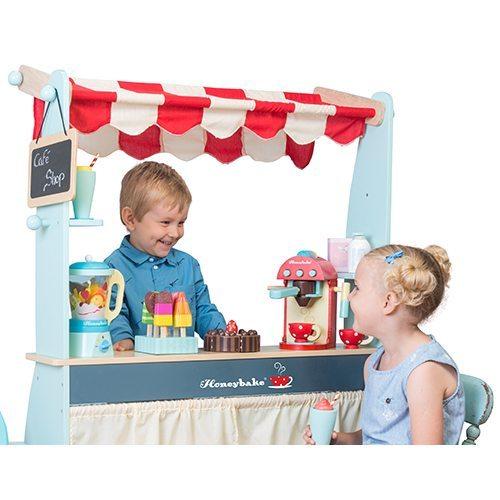 Le Toy Van - Honeybake