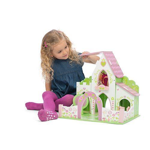 Le Toy Van - Fairy World