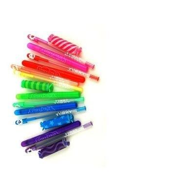 ooly Crayons