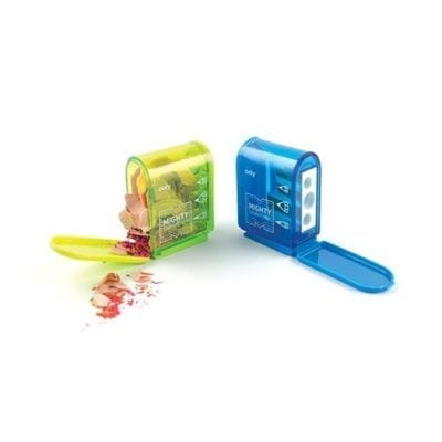 ooly Sharpeners