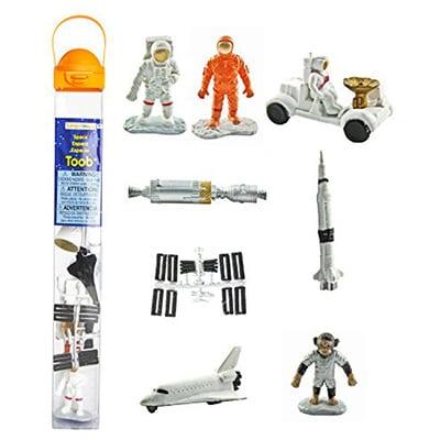 Safari Ltd Space toob