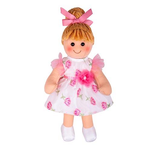 Big Jigs - Megan Doll